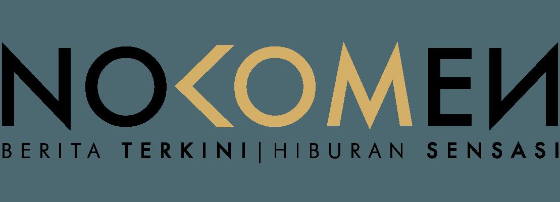 Nokomen.com