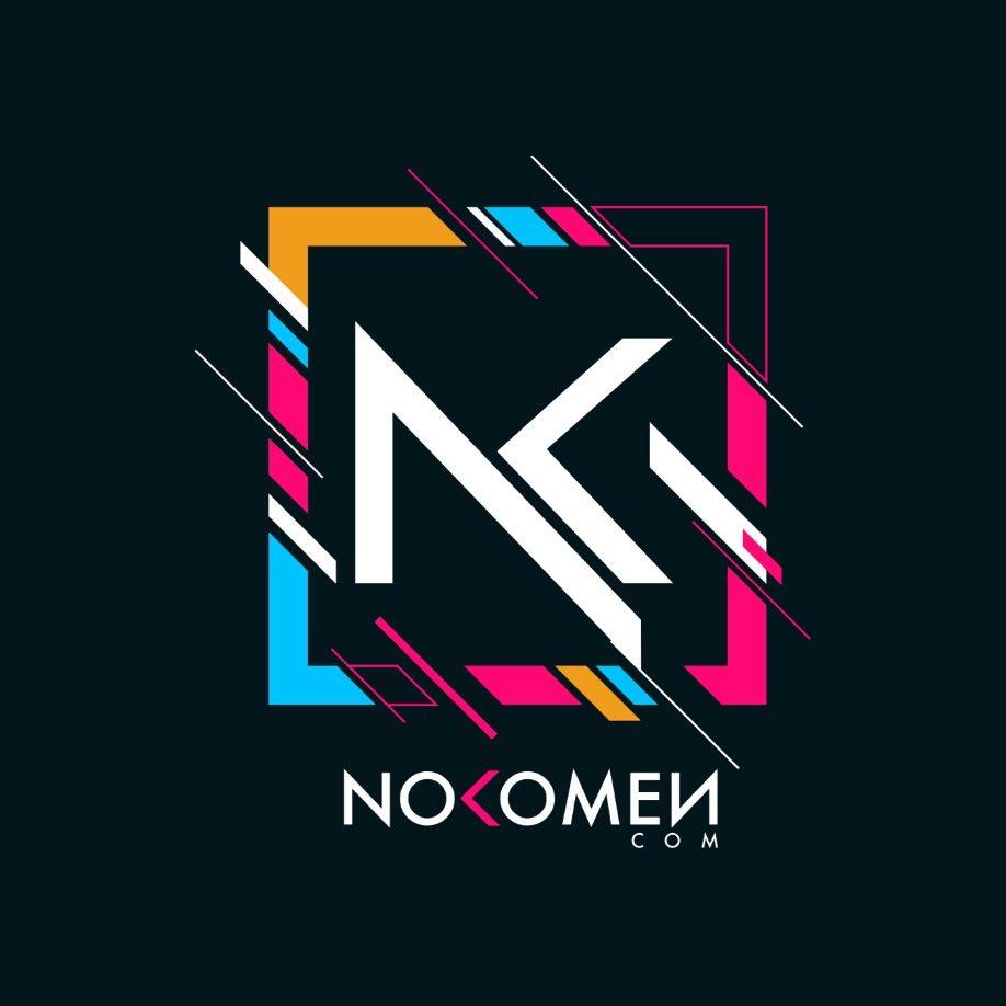 NoKomen